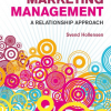 Marketing Management: A Relationship Approach