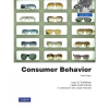 Consumer Behavior, 10/e