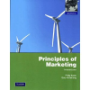 Principles of Marketing, 13/e