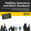 Auditing, Assurance and Ethics Handbook