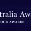 ทุน Australian Government's Endeavour Awards ประจำปี 2556