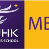 CUHK Business School (MBA) เปิดรับสมัคร Early Round Application & Scholarship