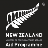 ทุนการศึกษา New Zealand ASEAN Scholars Awards (NZ-AS)