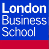 London Business School : B-school ระดับโลก!