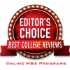 The 25 Best Online MBA Programs For 2015-2016
