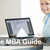 Online MBA Guide