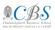 Chulalongkorn Business School