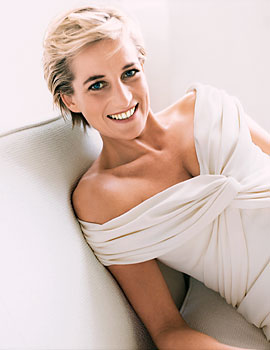 Princess-Diana-by-Mario-Testino