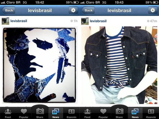levis-on-instagram (1)
