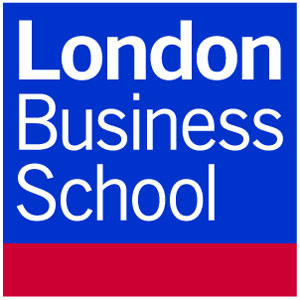 London Business School 2