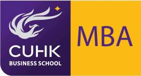 CUHK Business School (MBA)