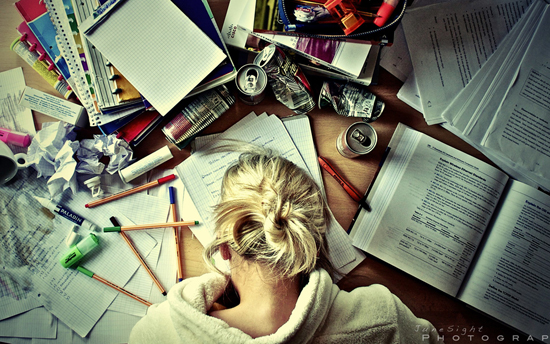 how-to-survive-finals-and-other-stress-reducing-tips-for-mbas
