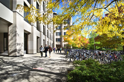 Kellogg School of Management – Northwestern University