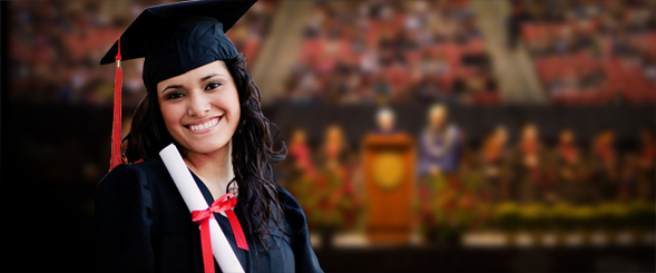 How to find a business school in 2014