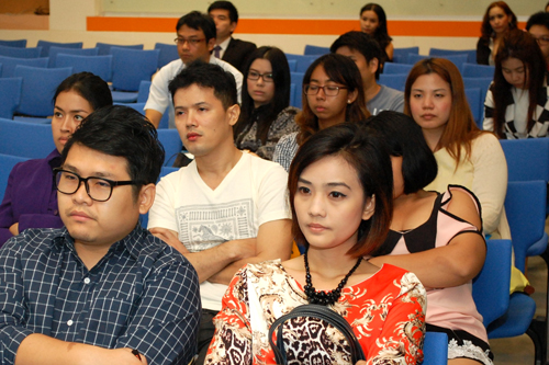 Stamford MBA Open House (4)