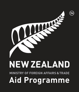 ทุน New Zealand ASEAN Scholars Awards (NZ-AS)