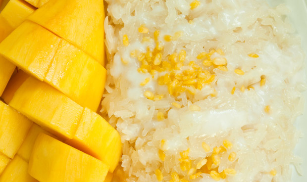 mango-with-sticky-rice
