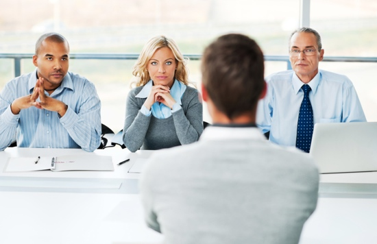 Top Hits B-School Interview Questions Be Prepared