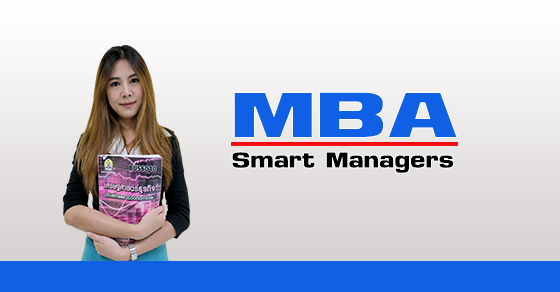 mba-for-smart-managers
