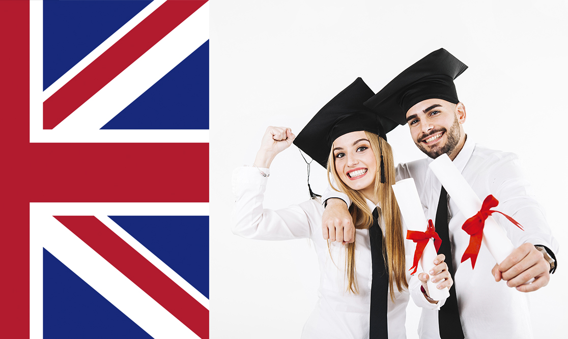 Ten-most-employable-degree-in-the-uk